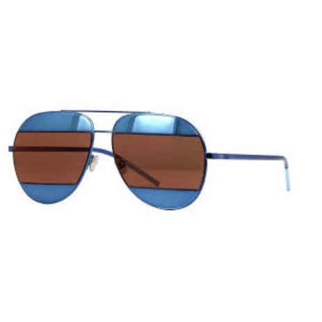 3d07465b4 Óculos de Sol Dior Split 1 Y4ERD - Christian dior - Óculos Feminino ...