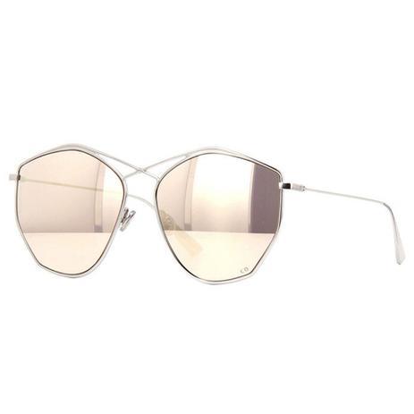 2d3249cebca96 Óculos de Sol Dior Stellaire 4 010SQ - Christian dior - Óculos de Sol ...