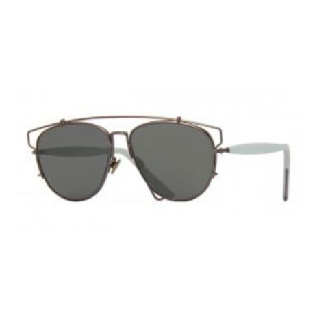 4b1988bca Óculos de Sol Dior Technologic TVG0T - Christian dior - Óculos de ...