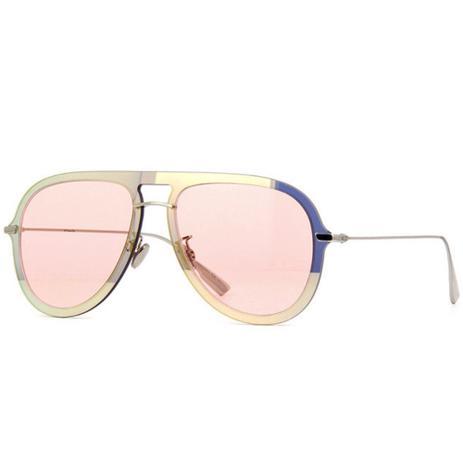 20e4ac0cc Óculos de Sol Dior Ultime 1 AVBSQ - Christian dior - Óculos de sol ...