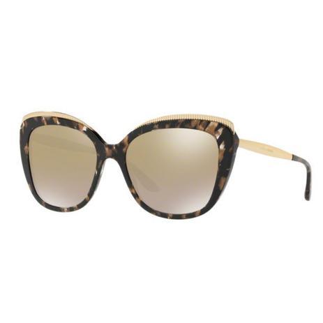 6b1c6a023 Óculos de Sol Dolce Gabbana DG 4332 911/6E - Óculos de Sol ...
