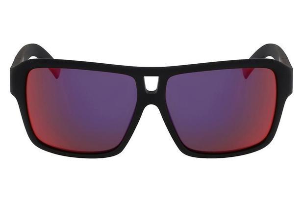 e12821871 Óculos de Sol Dragon The Jam 038/69 Preto - - - Magazine Luiza