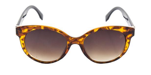 Óculos de Sol Einoh ADA B1004 Tartaruga - - Acessórios de moda ... a913b9e326