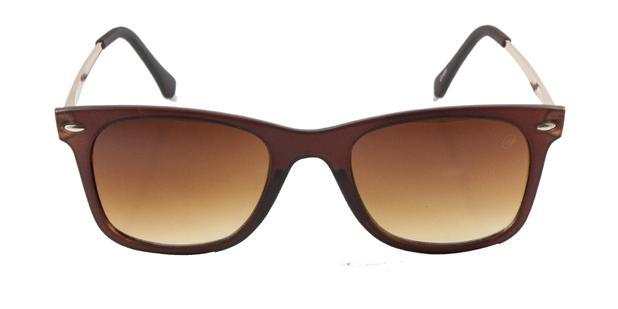 Óculos de Sol Einoh KIS B181 Marrom - Einoh - Acessórios de moda ... a5ca81d476