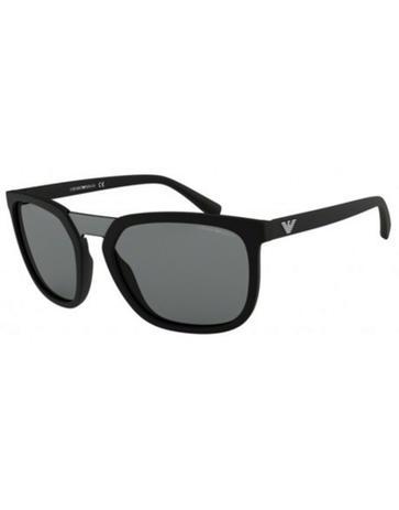 e64e683a3c352 Óculos de Sol Emporio Armani EA4123 5001 87 - Óculos de Sol ...