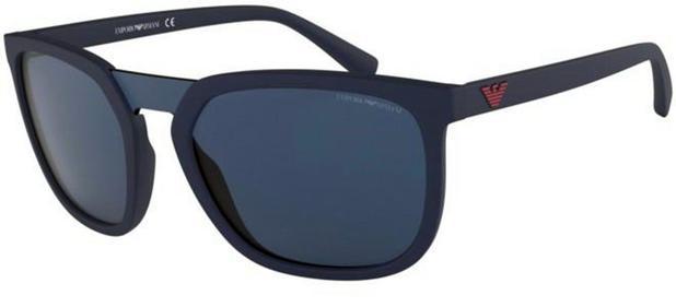 e2716d941c095 Óculos de Sol Emporio Armani EA4123 5719 80 - Óculos de Sol ...