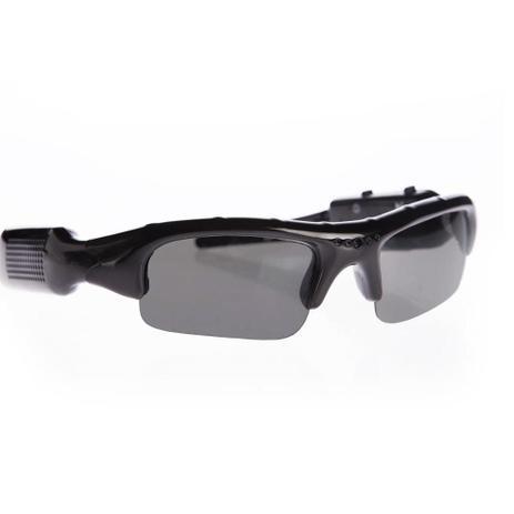 e538d24cffc8d Óculos de Sol Espião 4GB Ekins - Ekins - Outros Acessórios de ...