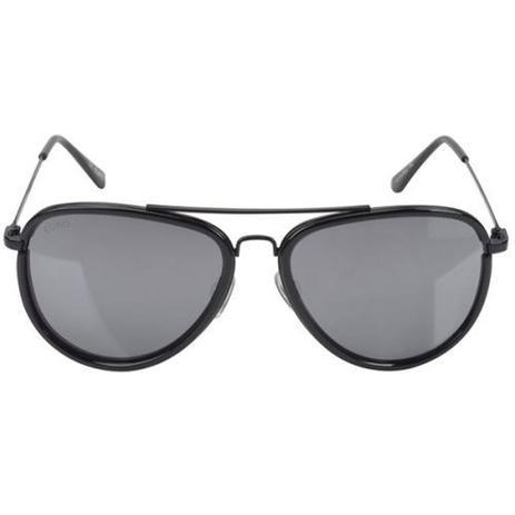 Oculos de Sol Euro Feminino Oc057eu 3p - Óculos de Sol - Magazine Luiza 2db148d467