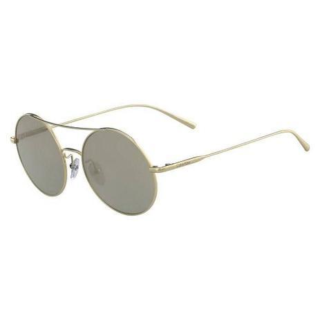 b175a94e83a7e Óculos De Sol Feminino Calvin Klein - Óculos de Sol - Magazine Luiza