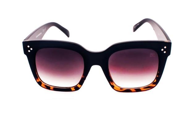 Óculos de Sol Feminino Drop mE Havanna - Drop me acessorios - Óculos ... e437e9a8c5