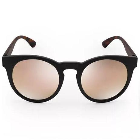 Óculos De Sol Feminino Euro E0001ael46 8t - Óculos de Sol - Magazine ... 368835db48