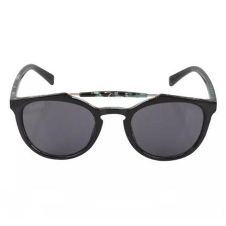 c15b108b87d39 Óculos De Sol Feminino Euro Oc179eu 8m - - Óculos de sol feminino ...