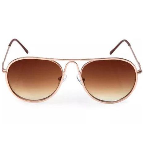 Óculos de Sol Feminino Euro Oc215eu 4k - Óculos de Sol - Magazine Luiza 66a92c68a2