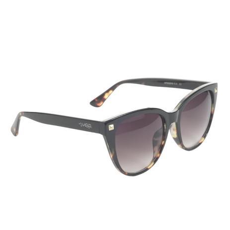 Imagem de Óculos de sol Feminino gatinho blogueira moda uv400