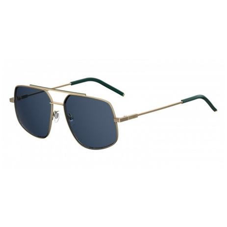 1d9f609ef Óculos de Sol Fendi M0007 S 000KU - Óculos de Sol - Magazine Luiza