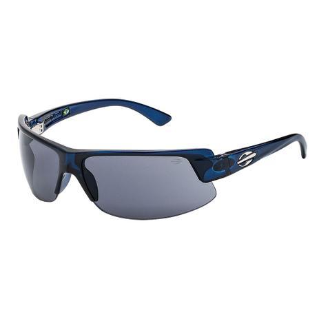 be3477ced Óculos De Sol Gamboa Air 3 Azul Com Cinza Mormaii - Óculos de Sol ...