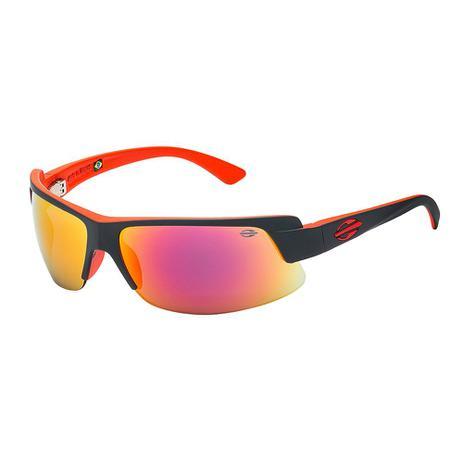 Óculos De Sol Gamboa Air 3 Vermelho Espelhado Mormaii - Óculos de ... 8c1e3be7aa