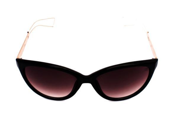 Óculos de Sol Gatinho Drop mE Feminino Stage BY ANGELA BORGES - Drop me  acessorios 7a597ce6ee