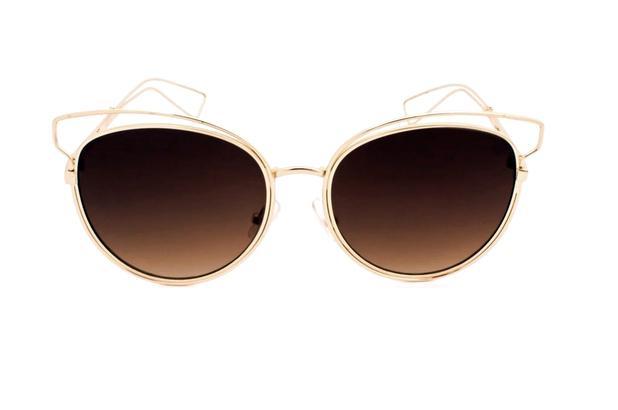 Óculos de Sol Gatinho Drop mE Squat BY ANGELA BORGES - Drop me acessorios 66a098fe57