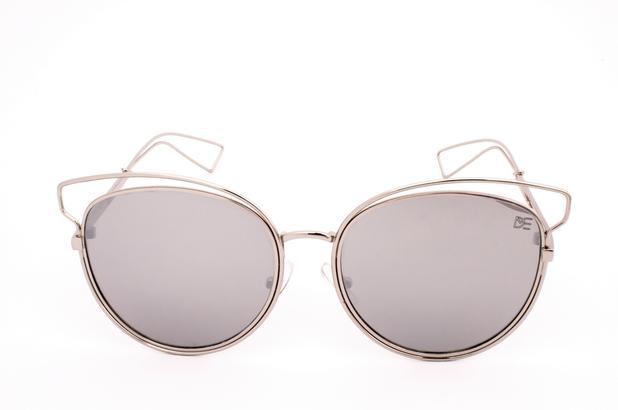faaf6810e6ba2 Óculos de Sol Gatinho feminino Drop mE Squat BY ANGELA BORGES - Drop me  acessorios