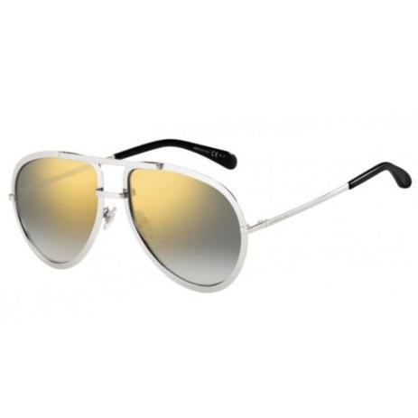 2e126b09d Óculos de Sol Givenchy 7113 S 0109F - Progressiva para Cabelo ...