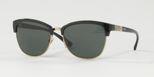 a2eb70c4c https://www.magazineluiza.com.br/ray-ban-outdoorsman-rb3030l ...
