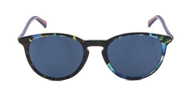 1dcda72eb4 Óculos de Sol Gucci GG1102 Azul - - - Magazine Luiza