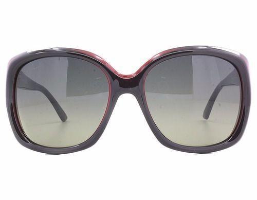776b05a04 Óculos De Sol Gucci Gg3612/s 7ehr4 | Menor preço com cupom