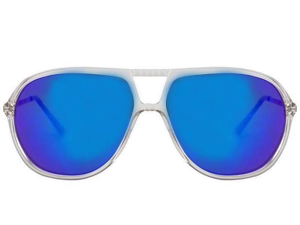 Óculos De Sol Hb Atacama 90084 08 Tam.60 - Óculos de Sol - Magazine ... 30ada50887