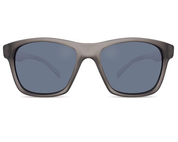 Imagem de Óculos de Sol HB Unafraid Polarizado 90169 297/A3-Único