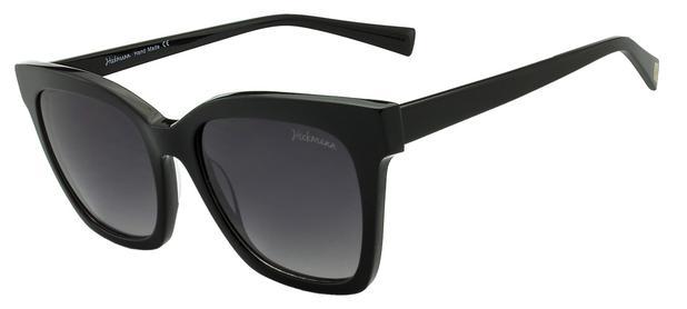 1017ca090175f Óculos de Sol Hickmann HI9071 A02 - Óculos de Sol - Magazine Luiza