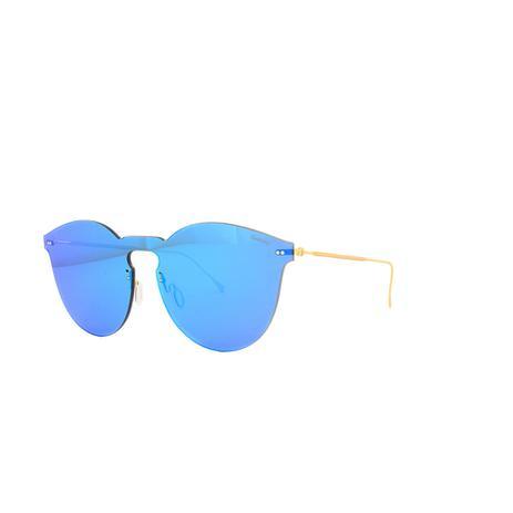 60056b85b Óculos de Sol Illesteva Leonard Maskii C02 - Óculos de Sol ...