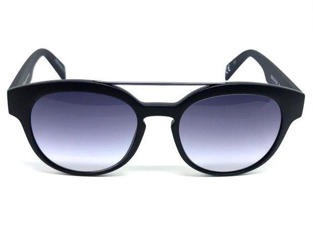 85896c20c88f7 Oculos de sol Italia Independent 0900T SPI 009 50 - - Óculos de sol ...