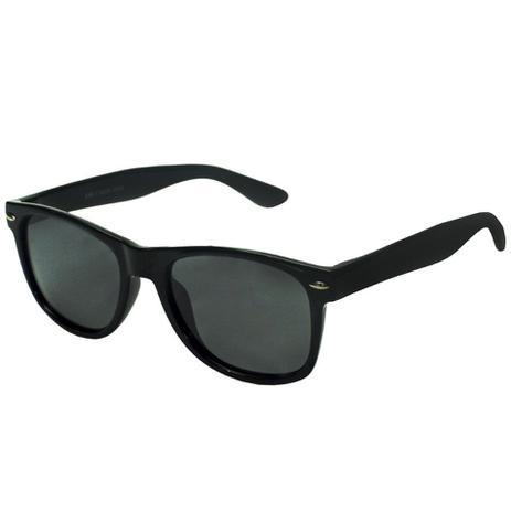 a0d59816d21bd Oculos De Sol Izaker Flexivel 701 - Óculos de Sol - Magazine Luiza