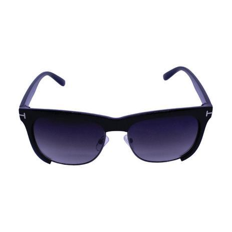 07e1123fa Óculos de Sol Khatto Chic Chic Model - Óptica - Magazine Luiza