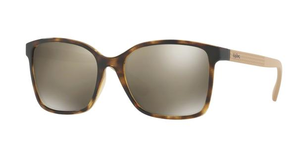 897b99f63ab https   www.magazineluiza.com.br ray-ban-outdoorsman-rb3030l ...