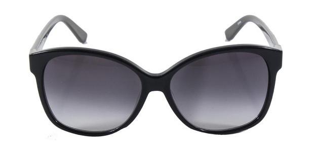 d7ebf5befa129 Óculos de Sol Lacoste L701S Preto . - Óculos de Sol - Magazine Luiza