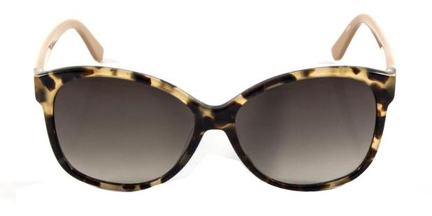 7c0dd284de5ad Óculos de Sol Lacoste L701S Tartaruga - Acessórios de moda ...