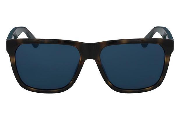 15227f1dbeec0 Óculos de Sol Lacoste L732S 215 56 Tartaruga Escuro - Óculos de Sol ...
