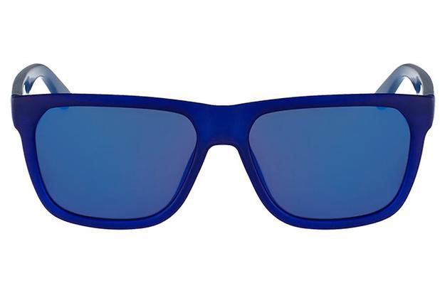 Óculos de Sol Lacoste L732S 424 56 Azul Fosco - Óculos de Sol ... 36732c4a56