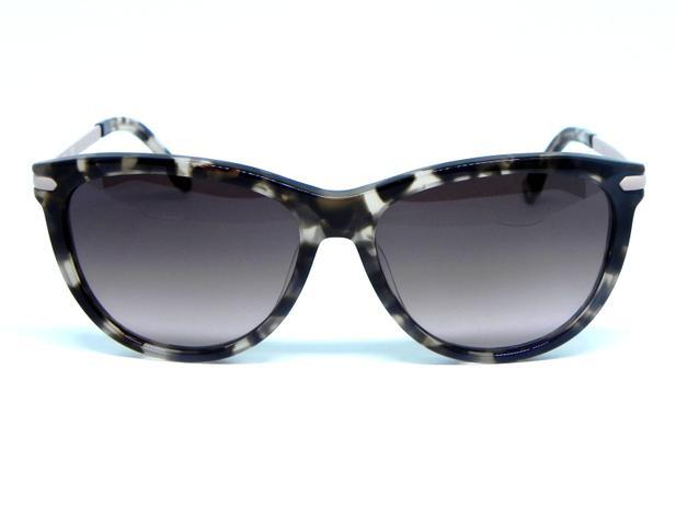 3b53792ee788d Oculos de sol Lacoste L812S 214 56 - Óculos de Sol - Magazine Luiza