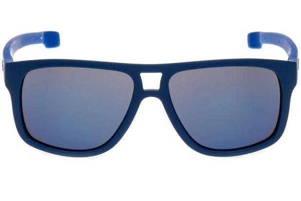 515122fb0 Óculos de Sol Lacoste L817S 424/57 Azul - - - Magazine Luiza