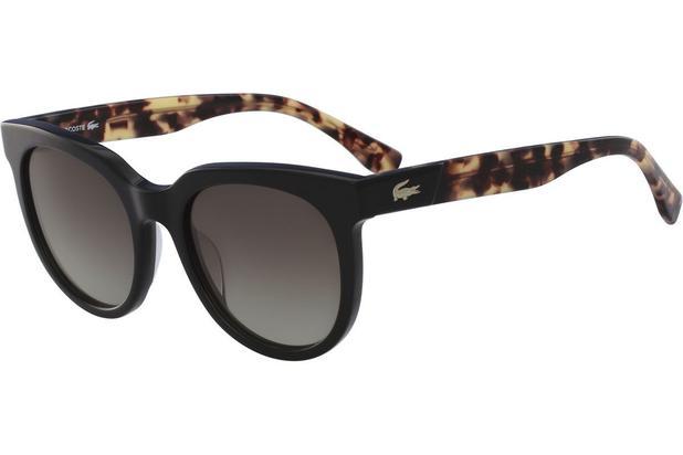 68ce2c670bfed Óculos De Sol Lacoste L850S 001 - Óculos de Sol - Magazine Luiza