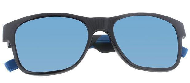 6af2e7f3527fa Óculos de Sol Lacoste Masculino L829S 001 - Óculos de Sol - Magazine ...