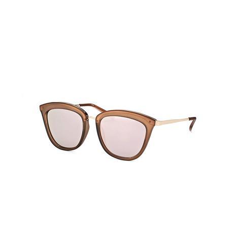 6610db25d Óculos de Sol Le Specs Caliente 1702011 - Óculos de Sol - Magazine Luiza