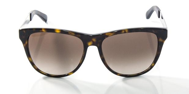 eee907f241aa0 Óculos de Sol Marc by Marc Jacobs MMJ408 Marrom Tartaruga - Óculos ...