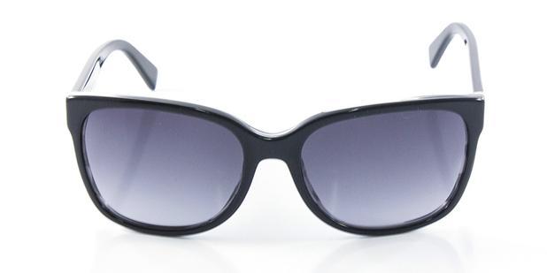 a1bee7091 Óculos de Sol Marc by Marc Jacobs MMJ440 Preto - Progressiva para ...