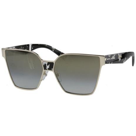 43dc974ee Óculos de Sol Marc Jacobs 212 S 3YG9F - Óculos de Sol - Magazine Luiza