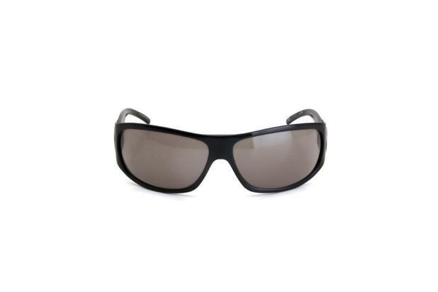 f34aa421d Oculos de Sol Masculino Empório Armani Translúcido Preto - Emporio armani