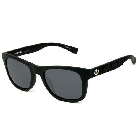 057d5ce4c81fc Óculos De Sol Masculino Lacoste L790s 001 - Óculos de Sol - Magazine ...